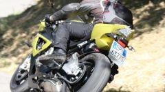 Come scegliere la gomma giusta per la propria moto - Immagine: 41