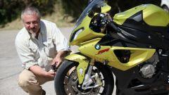 Come scegliere la gomma giusta per la propria moto - Immagine: 44