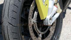 Come scegliere la gomma giusta per la propria moto - Immagine: 45