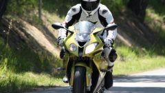 Come scegliere la gomma giusta per la propria moto - Immagine: 46
