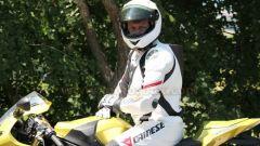 Come scegliere la gomma giusta per la propria moto - Immagine: 47