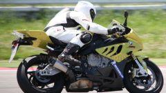 Come scegliere la gomma giusta per la propria moto - Immagine: 49
