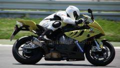 Come scegliere la gomma giusta per la propria moto - Immagine: 50