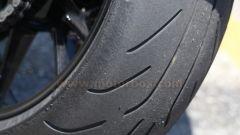 Come scegliere la gomma giusta per la propria moto - Immagine: 52