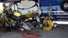 Come scegliere la gomma giusta per la propria moto - Immagine: 53