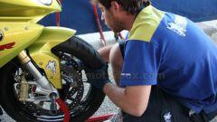 Come scegliere la gomma giusta per la propria moto - Immagine: 5