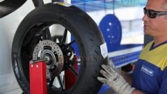 Come scegliere la gomma giusta per la propria moto - Immagine: 6