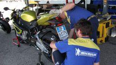 Come scegliere la gomma giusta per la propria moto - Immagine: 7