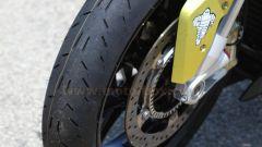 Come scegliere la gomma giusta per la propria moto - Immagine: 8