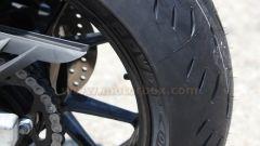 Come scegliere la gomma giusta per la propria moto - Immagine: 9