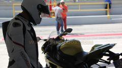 Come scegliere la gomma giusta per la propria moto - Immagine: 11