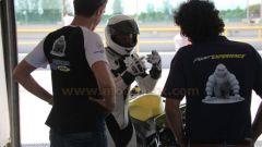 Come scegliere la gomma giusta per la propria moto - Immagine: 12