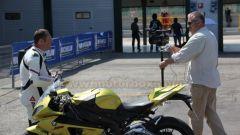 Come scegliere la gomma giusta per la propria moto - Immagine: 16