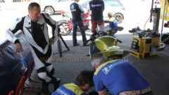 Come scegliere la gomma giusta per la propria moto - Immagine: 17