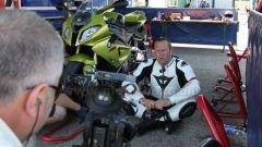 Come scegliere la gomma giusta per la propria moto - Immagine: 37