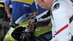 Come scegliere la gomma giusta per la propria moto - Immagine: 38