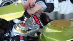 Come scegliere la gomma giusta per la propria moto - Immagine: 56