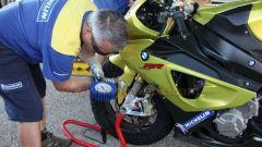 Come scegliere la gomma giusta per la propria moto - Immagine: 58