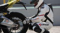 Come scegliere la gomma giusta per la propria moto - Immagine: 59
