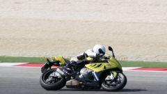 Come scegliere la gomma giusta per la propria moto - Immagine: 61
