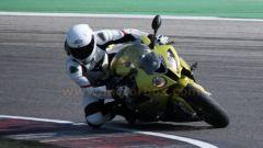 Come scegliere la gomma giusta per la propria moto - Immagine: 36