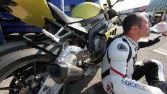 Come scegliere la gomma giusta per la propria moto - Immagine: 34