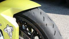 Come scegliere la gomma giusta per la propria moto - Immagine: 33