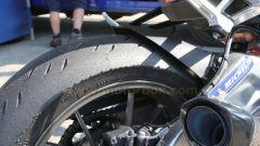 Come scegliere la gomma giusta per la propria moto - Immagine: 32