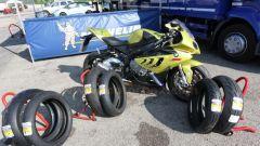 Come scegliere la gomma giusta per la propria moto - Immagine: 28