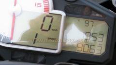 Come scegliere la gomma giusta per la propria moto - Immagine: 22