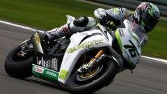 Superbike 2010: Nurburgring - Immagine: 33