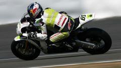 Superbike 2010: Nurburgring - Immagine: 14