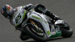 Superbike 2010: Nurburgring - Immagine: 13