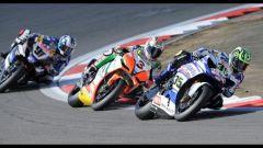 Superbike 2010: Nurburgring - Immagine: 12