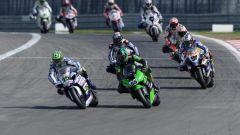 Superbike 2010: Nurburgring - Immagine: 11