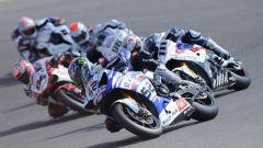 Superbike 2010: Nurburgring - Immagine: 10