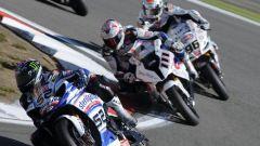 Superbike 2010: Nurburgring - Immagine: 9