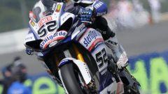Superbike 2010: Nurburgring - Immagine: 8