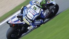 Superbike 2010: Nurburgring - Immagine: 7