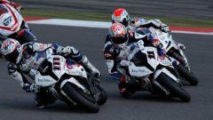 Superbike 2010: Nurburgring - Immagine: 6