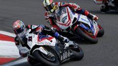 Superbike 2010: Nurburgring - Immagine: 5