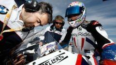 Superbike 2010: Nurburgring - Immagine: 4