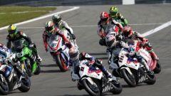 Superbike 2010: Nurburgring - Immagine: 3