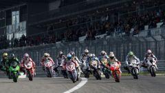 Superbike 2010: Nurburgring - Immagine: 2