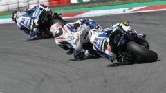 Superbike 2010: Nurburgring - Immagine: 16