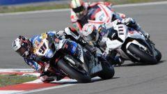 Superbike 2010: Nurburgring - Immagine: 17