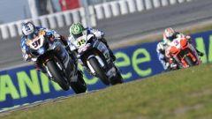 Superbike 2010: Nurburgring - Immagine: 18