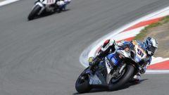 Superbike 2010: Nurburgring - Immagine: 32