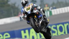 Superbike 2010: Nurburgring - Immagine: 31