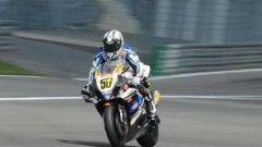 Superbike 2010: Nurburgring - Immagine: 30